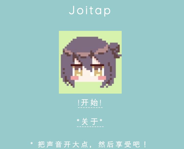 Joitap